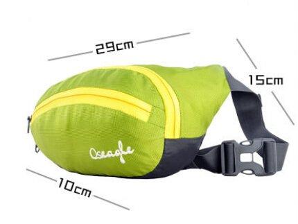 Cinny Männer und Frauen Freizeit Sport multifunktionale outdoor wandern Rucksack Outdoor-Rucksack Green