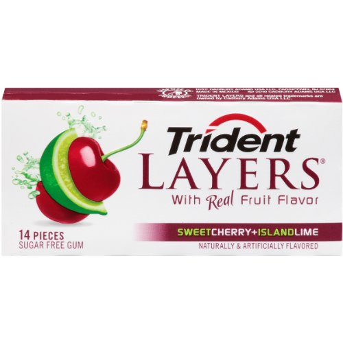 trident-layers-sugar-free-gum-sweet-cherry-island-lime