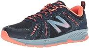 New Balance Kadın Wt590v4 Trail Koşu Ayakkabısı