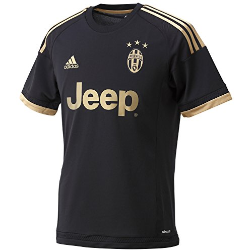 3-equipacion-juventus-camiseta-oficial-adidas-talla-s