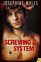Myles, Josephine [ Screwing the System ] [ SCREWING THE SYSTEM ] Feb - 2014 { Paperback }