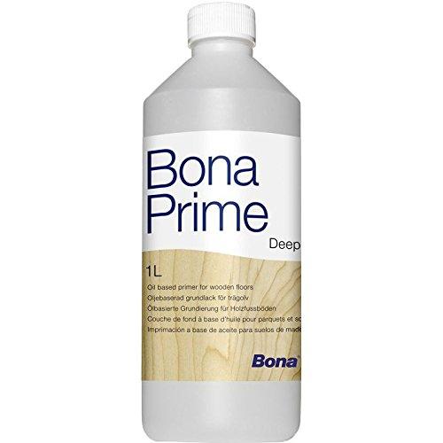 bona-prime-deep-1l-primer-a-base-di-olio