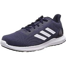 innovative design 4006a 08917 adidas Cosmic 2, Zapatillas de Running para Hombre