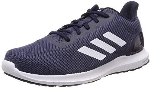 new styles c6f0c 102a5 Precios de Adidas Cosmic 2 baratas - Ofertas para comprar on