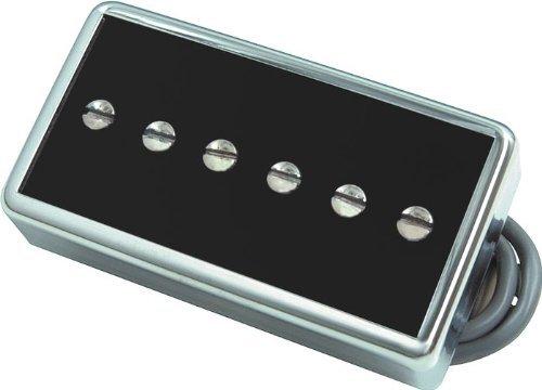 Gibson Gear IMP4R-BS