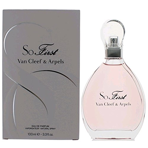 van-cleef-arpels-so-first-eau-de-parfum-spray-100-ml
