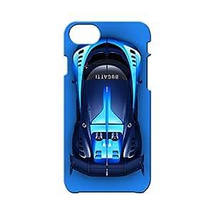 G-STAR Designer Printed Back case cover for Apple Iphone 7 - G2289