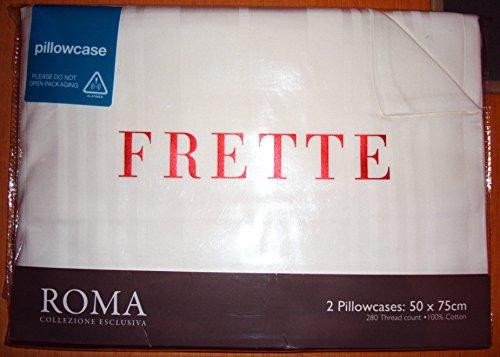 frette-roma-collezione-esclusiva-pillowcases-50-x-75cm-pair-ivory-colour
