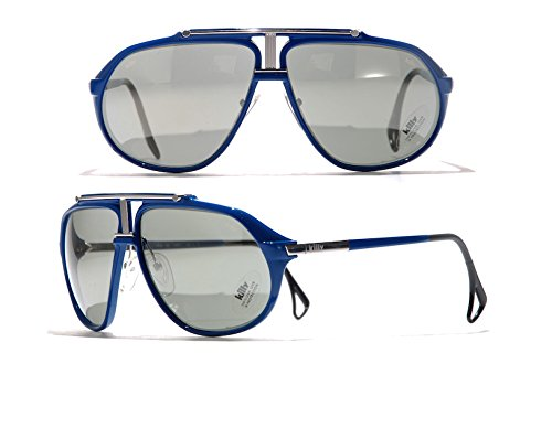 killy-cartier-469-carbon-blue-ultra-rare-luxury-vintage-aviator-sunglasses-blue