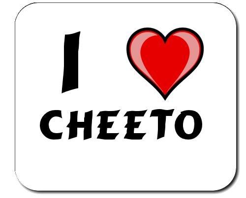 almohadilla-con-estampada-de-te-quiero-cheeto-