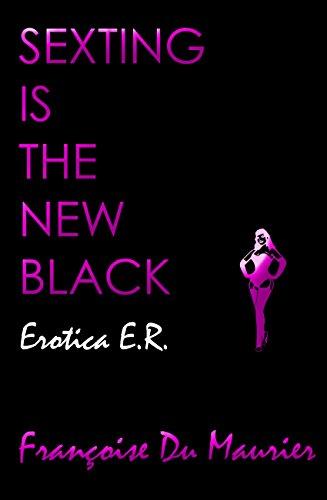 sexting-is-the-new-black-erotic-er-doctor-naughty-nurse-erotica