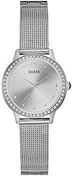 Reloj Guess para Mujer W0647L6