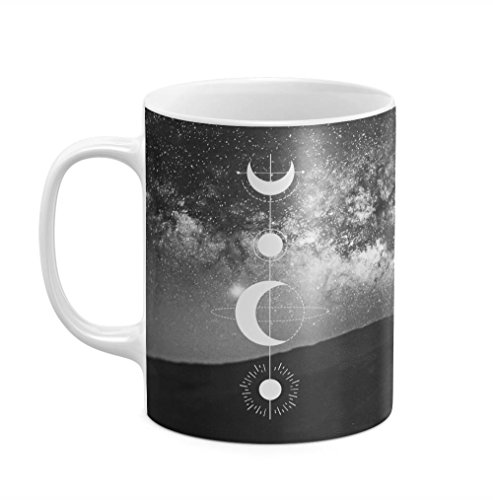 geometric-moon-phases-galaxy-stars-cosmos-11-ounce-ceramic-tea-coffee-mug