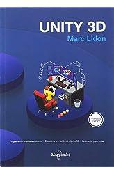 Descargar gratis Unity 3D en .epub, .pdf o .mobi