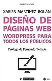 DISEÑO DE PÁGINAS WEB (Manuales)