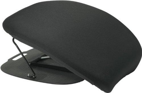 weinberger® Sitz-Aufstehhilfe 43679 4