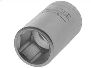 "Bahco 12SM22 Douille 22 mm 1/2"" (Import Grande Bretagne)"
