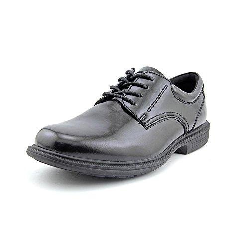 nunn-bush-baker-st-grande-piel-zapato