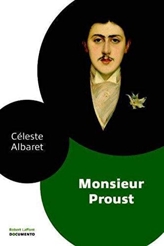 Monsieur Proust [Pdf/ePub] eBook