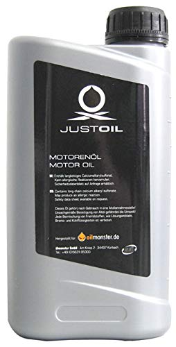 JustOil-10W-40-High-Performance-Capacit-1