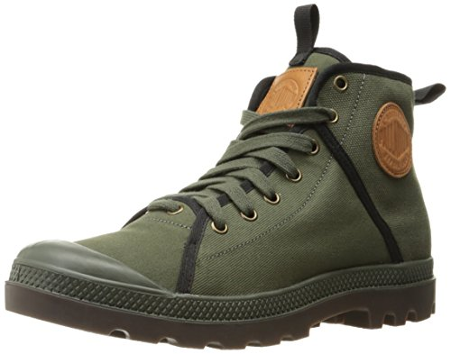 palladium-pampa-hi-47-zapatillas-para-hombre-verde-army-green-black-dark-gum-42-eu