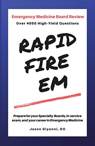 Rapid Fire EM