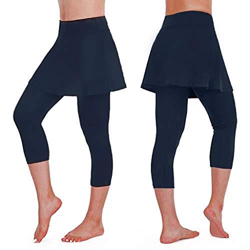 77731f5d318fb2 style_dress Bas De Jogging Femme, Pantalon De Sudation, Pantalon ...
