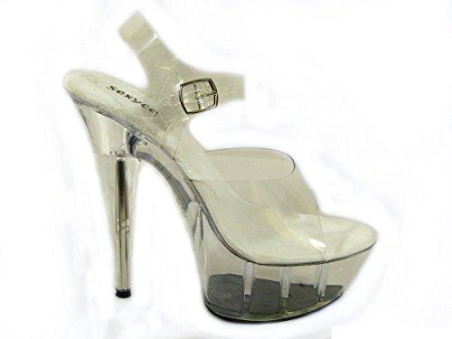 stiletto-high-heel-platform-stripper-sexy-lap-pole-dancing-mule-shoes-size-3-8-uk5-eur38-us7-clear-1