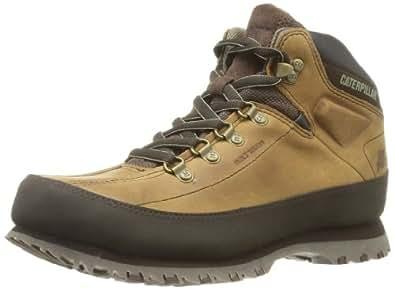 Caterpillar Restore, Men's Boots, Beige (Tan), 6 UK (40 EU)