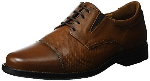lloyd-know-extra-weit-derby-homme-marron-marron-noyer-485