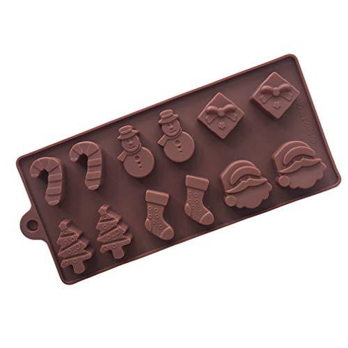 Bakeware Tins & Trays Silicone Cake Mold 26 3D English Letters Chocolate Gumpaste DIY Baby Shower Alphabet Block Fondant Cake Decorating Tools Qinlee Bakeware