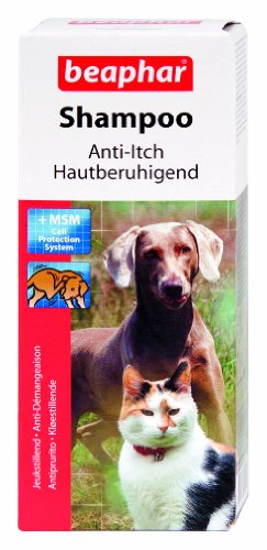 cat-dog-anti-itch-shampoo-msn-200ml