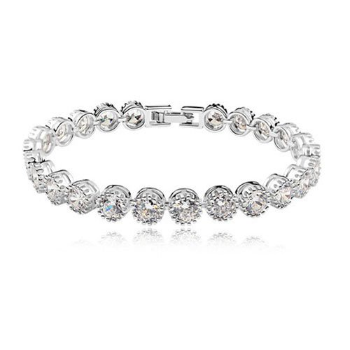 rarelove-swarovski-elements-aquamarine-crystal-18k-gold-plated-love-heart-emerald-bracelet