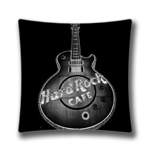 beautiful-diy-design-home-decorative-custom-hard-rock-cafe-las-vegas-pillow-case-16x16-inchtwo-sides