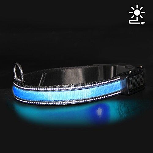 eletist-collier-de-securite-lumineux-pour-proteger-votre-chien-charge-solaire-usb-collier-pour-chien