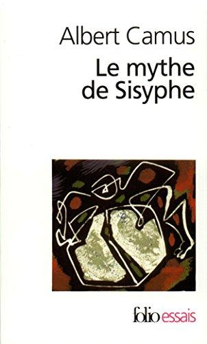 le-mythe-de-sisyphe-folio-essais