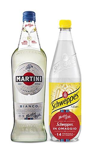 martini-aperitivo-bianco-con-tonica-schweppes-in-omaggio-2000-ml