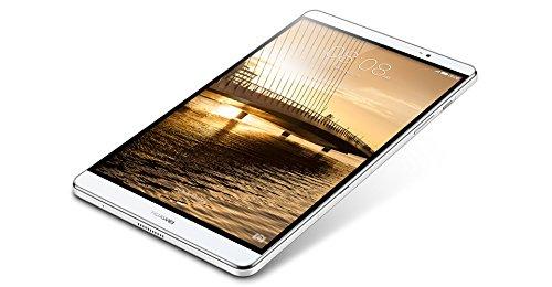 tablet huawei m2 Huawey MediaPad M2 8.0 Tablet