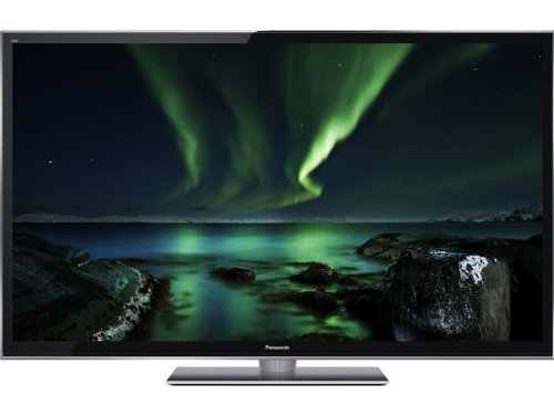 panasonic-tc-p55vt50-panel-de-plasma-pantalla-de-plasma-169-43-169-zoom-2d-3d-1920-x-1080-hd-1080-10
