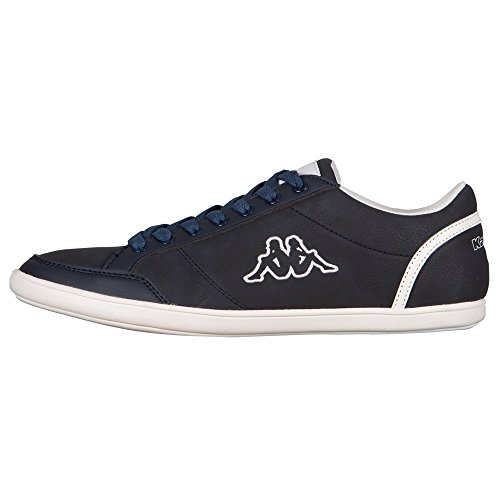 kappakent-low-footwear-men-zapatillas-hombre-color-azul-talla-43