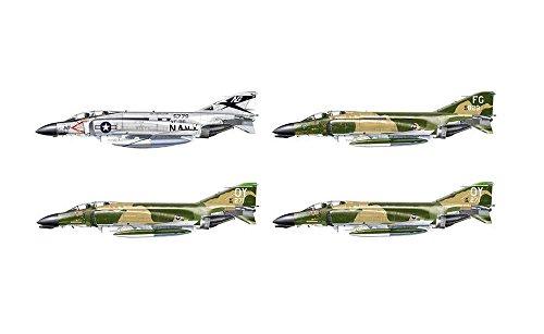 1373-italeri-172-f-4-c-d-j-phantom-ii-aces-usaf-us-navy-vietnam-aces