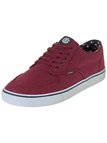 scarpa-element-topaz-c3-napa-rosso-eu-445-us-11-rosso