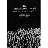 The Shreveport plan;: An experiment in the delivery of legal services