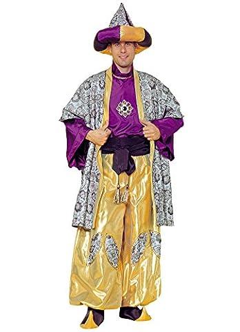 Ottoman Costume - Déguisement
