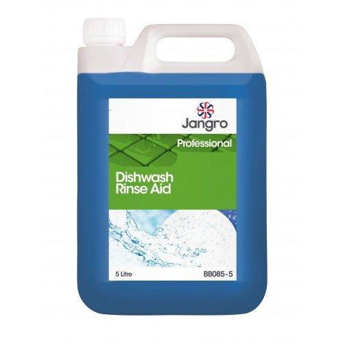 janitorial-express-bb085-5-dish-wash-rinse-aid-5-l