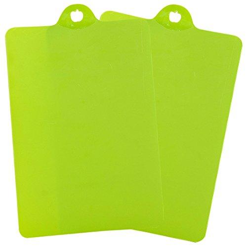pnbb-flexible-cutting-board-set-of-2-green