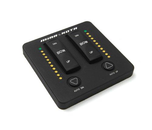 Minn Kota Position Schalter mit Indikator (Control Module)