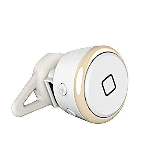 wireless-bluetooth-earphone-bodecin-mini-smart-rechareable-high-grain-bluetooth-headset-earpiece-ear