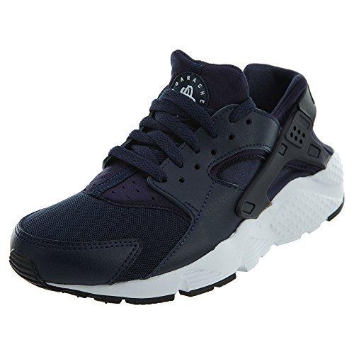 NIKE-Huarache-Run-Big-Kids-Style-654275-407-Size-6-Y-US