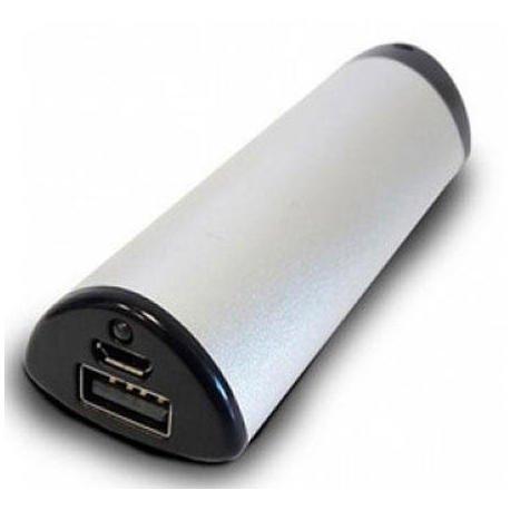 Primux PWB2600 - Batería portátil de...